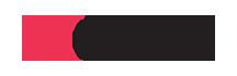 NOLA CODE Sticky Logo