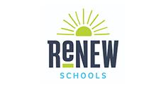 ReNEW Schools
